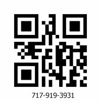 Scan this QR code with your smart phone