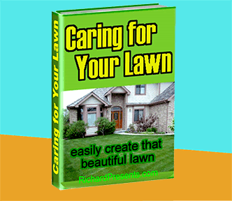 LawnCareBook